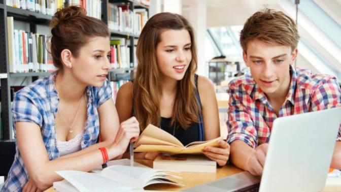 Uzaktan Eğitim Sürecinde Üniversitelilere Tavsiyeler!