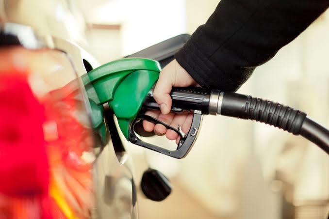 Araçlarda Yakıt Tasarrufu Sağlamak