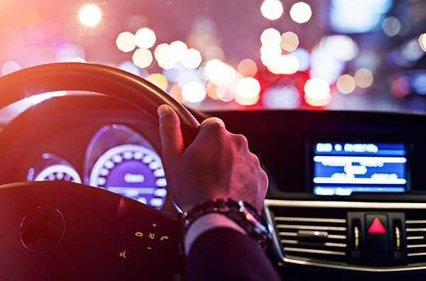 Araçlarda Yakıt Tasarrufu Sağlayıp Kazançlı Çıkmanın Yolları Nelerdir?