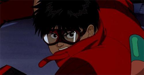Tüm Zamanların En İyi 6 Anime Filmi!
