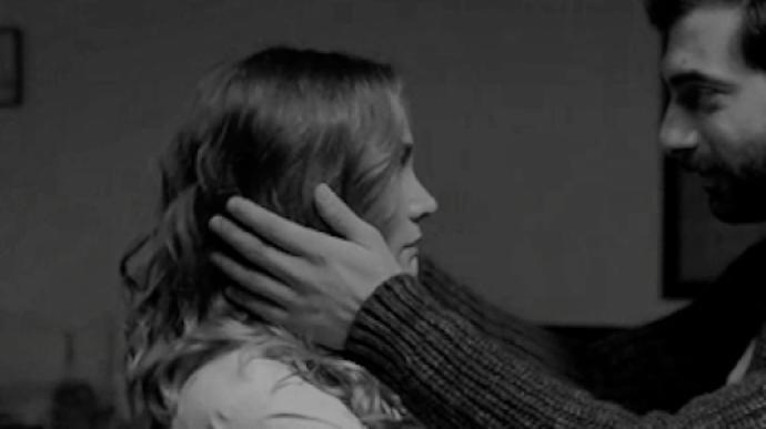 Yanlış Kişiye Aşık Oldum Demeyin: Doğru İnsana Aşık Olduğunuzu Gösteren İpuçları