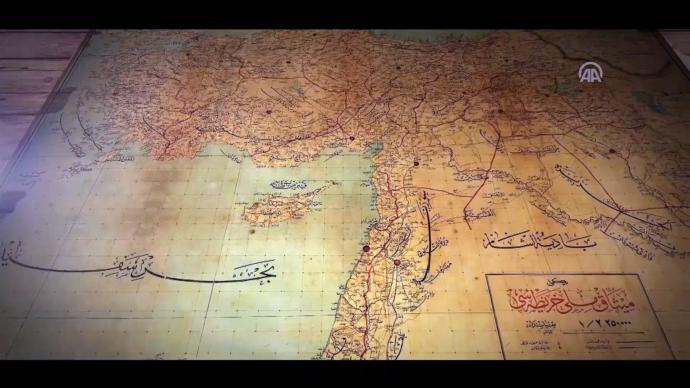 Milli Bağımsızlık Yemini: Mîsâk-ı Millî Kararları