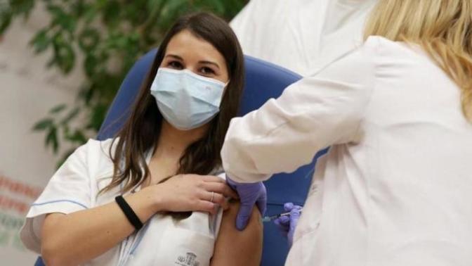 Covid-19 Aşısı Oldum: Sinovac Aşısı Hakkında Merak Edilenler ve Aşı Deneyimim!