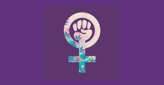 Geçmişten Günümüze Kadın Hakları Ve Bazı Topluluklarda Sahip Oldukları Sosyal Statüler!