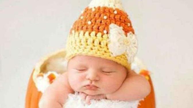Hamilelik Sürecinde Doğru Bilenen Yanlışlar Nelerdir?