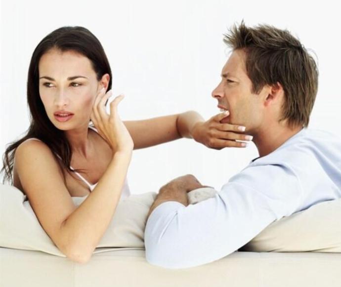 İlişkiyi Ayakta Tutan Şeyler Neler?
