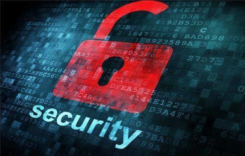 Dost Tavsiyesi: İnternet Hesaplarınızı Güvende Tutmak İçin Asla Unutmamanız Gereken Önemli Detaylar!
