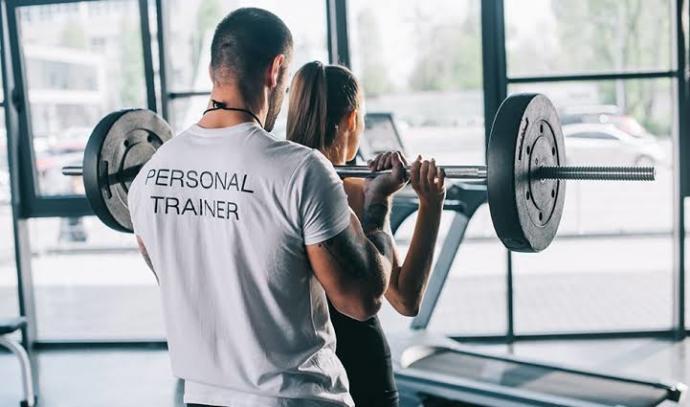 Şimdinin ve Geleceğin Popüler Mesleklerinden Biri; Kişisel Antrenör (Personal Trainer) Nedir, Nasıl Olunur?
