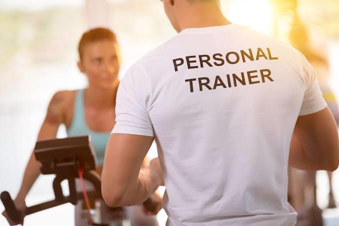 Kişisel Antrenörlük (Personal Trainer) hakkında tüm detaylar