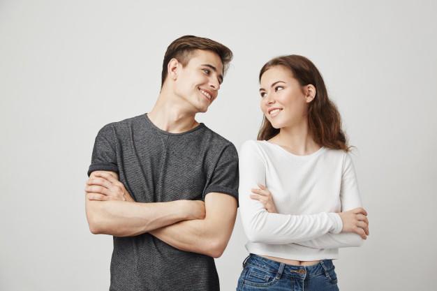 Hep Kadınların Ne İstediği Sorulur. Peki Erkekler Ne İster ve Bir İlişkiden Ne Bekler?