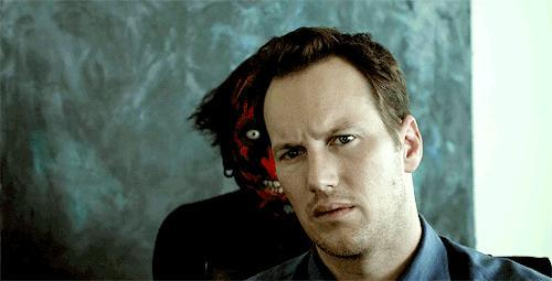Koltuklarınızı Hazırlayın: Altınıza Yaptıracak En İyi 5 Korku Filmi!
