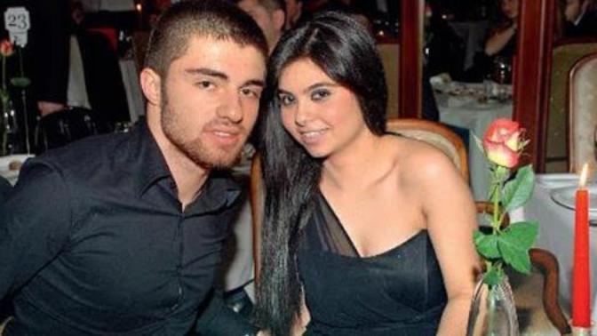 Kadın Cinayetlerinin Karanlık İsmi: Cem Garipoğlu'nun İntihar Etmek Yerine Kaçırıldığına Dair Şüphe Uyandıran Bulgular