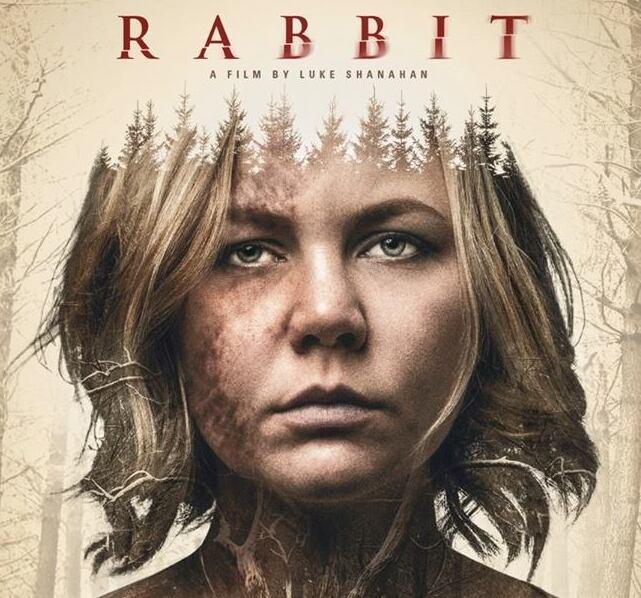 Kaybolan İkiz Kardeşini Bulmak için Rüyalarının Peşinden Giden Bir Genç Kız: Rabbit