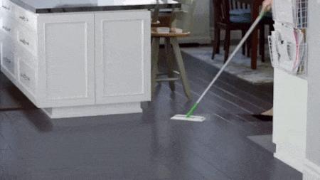 Temizlerken Çok Zorlandığımız 6 Yüzey ve Efsane Çözüm Önerileri