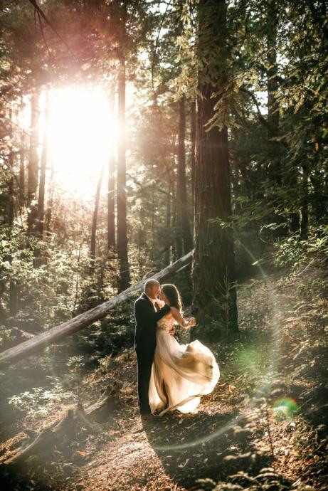 Mutlu Kadın = Mutlu İlişki veya Mutlu İlişkilerin Küçük Sırları!