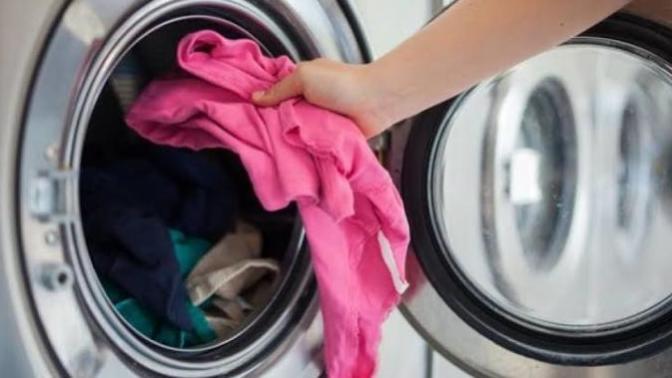 Çamaşır Makinası Alırken Dikkat Edilmesi Gereken Unsurlar!