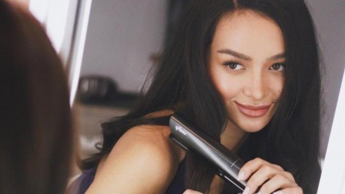 Sevgililer Günü Saç Modeli İçin Hem Pratik Hem Havalı 7 Fikir! Saçlar Aşkla Hazırlansın!