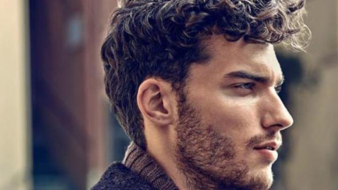 Sevgililer Gününü Karizmaya Çevirecek Erkek Saç Modelleri!