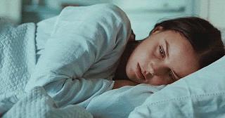 Özel Günlerde Geceleri Koruma Çok Önemli: Uykuları Kaçıran Sızıntı Problemine Karşı Yepyeni Bir Keşfim Var!