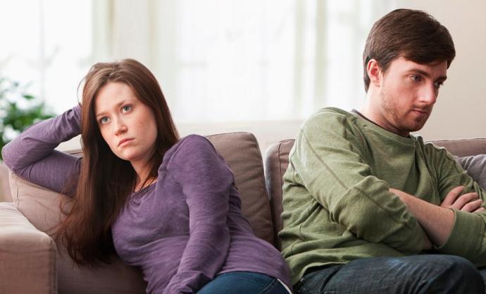 İlişkiler Başlamadan Neden Biter?