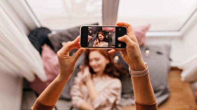 Fotoğraflarının Altını Boş Bırakma! Instagram Fotoğraflarına Açıklama Yazarken Dikkat Edilmesi Gerekenler