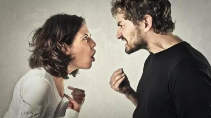 Aşktan Soğumanıza Neden Olacak Sebepler Neler?