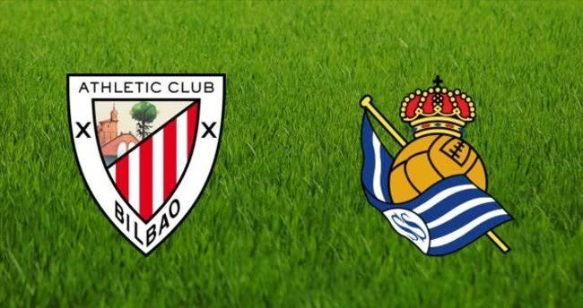 Bask Bölgesinin Gülü: Athletic Bilbao!
