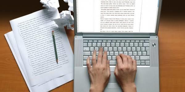İş Başvurusunda Önemli Olan Ayrıntı, Etkili Bir Önyazı Nasıl Olmalıdır?