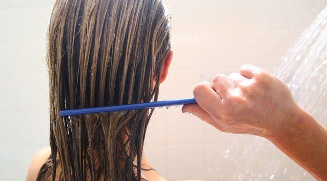 Benim Saçımın Neyi Eksik? Dememeniz İçin Saç Bakımında Bilmeniz Gerekenler
