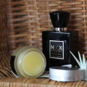 Bir Parfümden Daha Fazlası: Katı Parfümlere Dolabınızda Yer Açın