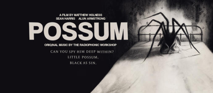 Zihnin Derinliğindeki Karmaşık Bilinçaltı: Possum