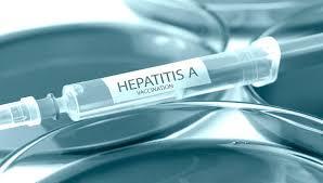 Bebişlere Yapılan Aşılar ve Bu Aşıların Koruduğu Hastalıklar!