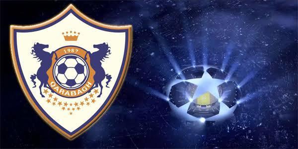 Evinden Uzakta: Karabağ FK!