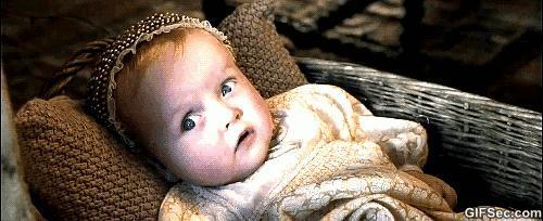 Onu Doğru Yetiştirin! Bebeğinizin Kişisel Gelişimi İçin Dikkat Edilmesi Gerekenler