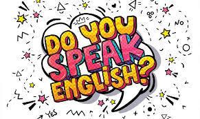 İngilizce konuşabilir misin?