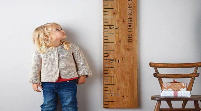 Bu Beş İtemden Birini Kullandıysanız Muhtemelen Uzun Boylusunuz: Uzun Boylu Erkek İtemleri!