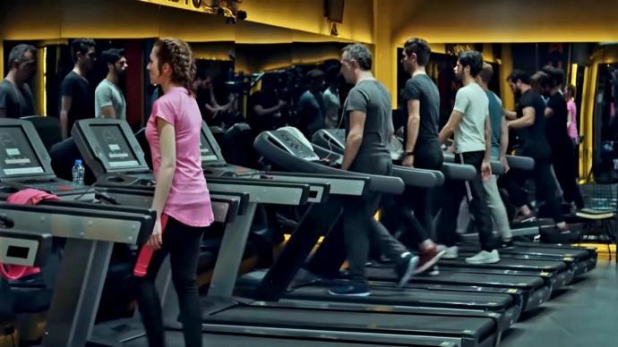 Spor Alışkanlığı Kazandıracak İpuçları!