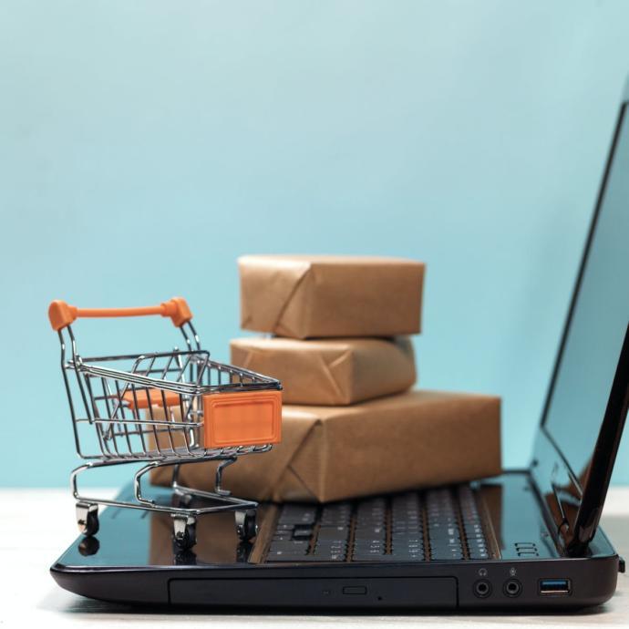 İnternetten Alışveriş Yapanların Sıklıkla Aşina Olduğu 6 Durum!