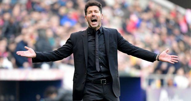 Futbolun En Başarılı 10 Teknik Adamı!