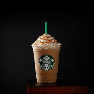 Hanımlar Beyler, Starbucks Ayağınıza Geldi! Evde Yapabileceğiniz İçecek Tarifleri