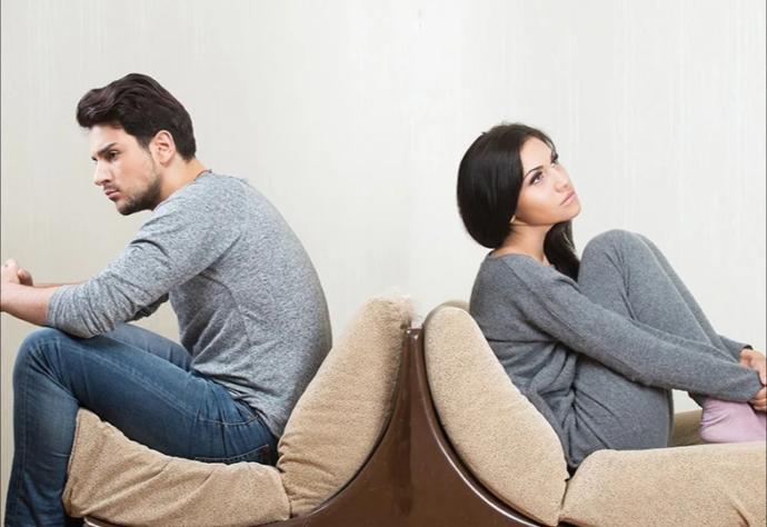 Bazı İlişkilerin Kabusu, Bağlanma Korkusu Neden Oluşur?