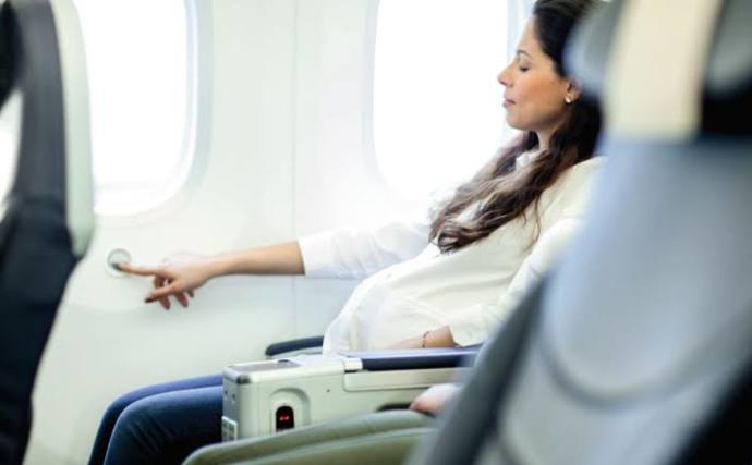 Hamilelik Dönemindeki Bazı Sorular, Endişeler ve Cevapları