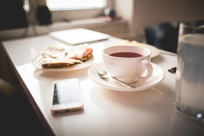 Gününüz Güzel Geçsin Diye Bazı Tavsiyelerim Var 🌺