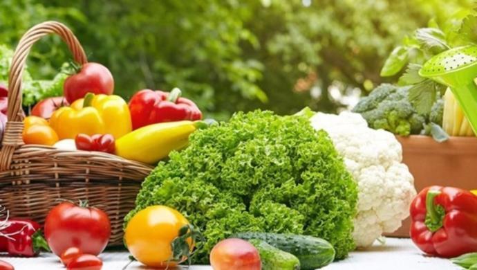Organik Ürün Nedir? Organik Diye Tükettiğimiz Ürünler Gerçekten Organik Mi?
