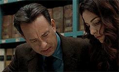 Başrolünde Başarılı Oyuncu Tom Hanksın Bulunduğu Başyapıt Değerinde Filmler