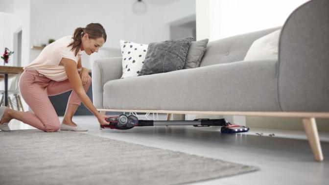 Tozun Ve Kirin En Çok Biriktiği Yer Halı; Evde Detaylı Halı Temizliği Nasıl Yapılır?