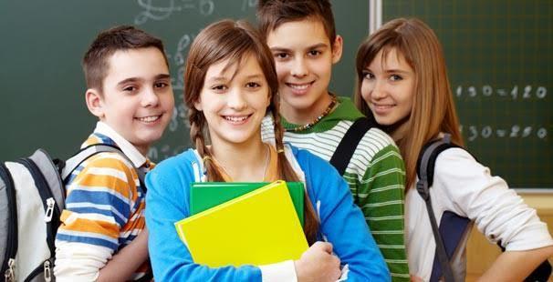 Pandemi Döneminde Yeni Düzene Göre Okula Uyum Süreci ve Sınav Stresi