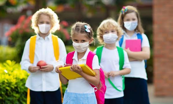 Pandemi döneminde okula uyum süreci nasıl olmalıdır?
