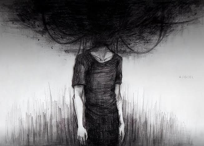 Kendi Vücudundan Kopuk Hissetmek: Depersonalizasyon nedir?