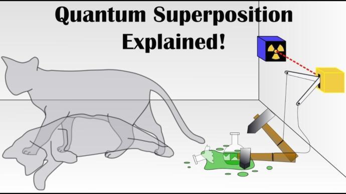 Süperpozisyon